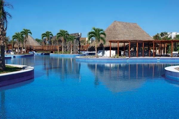 valentin imperial maya all inclusive riviera maya. Black Bedroom Furniture Sets. Home Design Ideas
